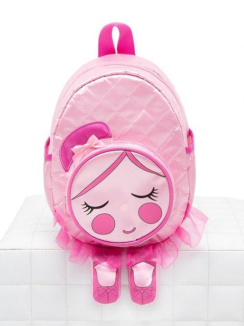 B207 Chloe Back Pack