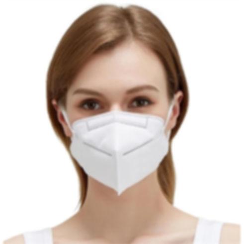 KN95_Disposable_Face_Masks_5e8648c1646d2
