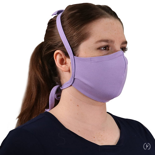 M1901 PPE Reusable Face Mask & N95 Mask Cover