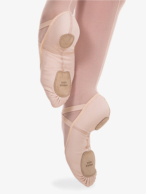248A Ballet Slippers.