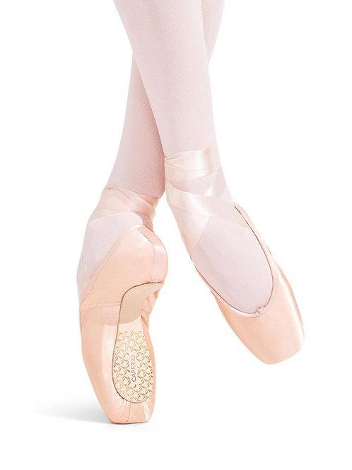 176 Contempora Pointe Shoes