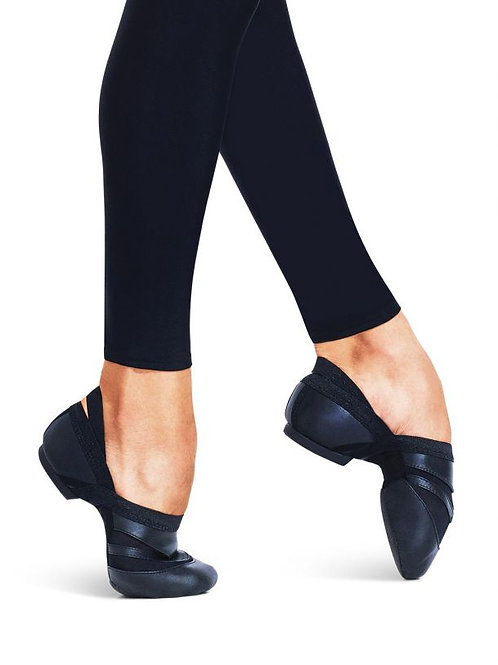 FF05 Adult Freeform Jazz Shoe