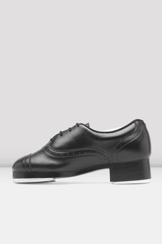 Samuel Jason Tap Shoe