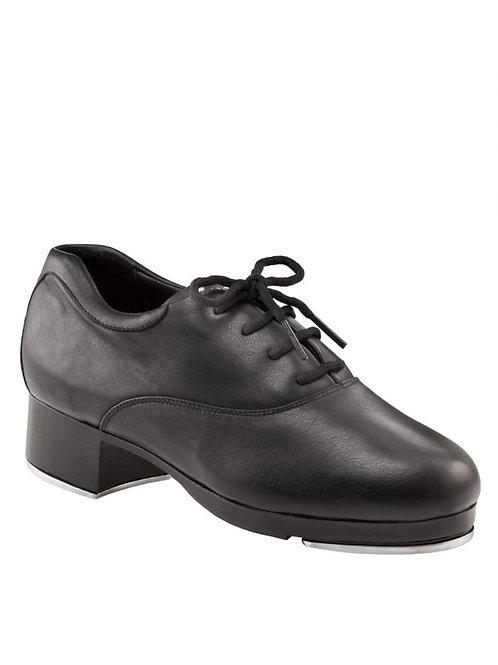K543 Capezio Classic Tap Shoe