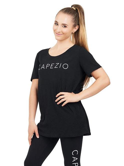 11668W Capsule T Shirt