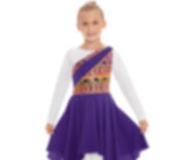 63567c_purple_front (1).jpg