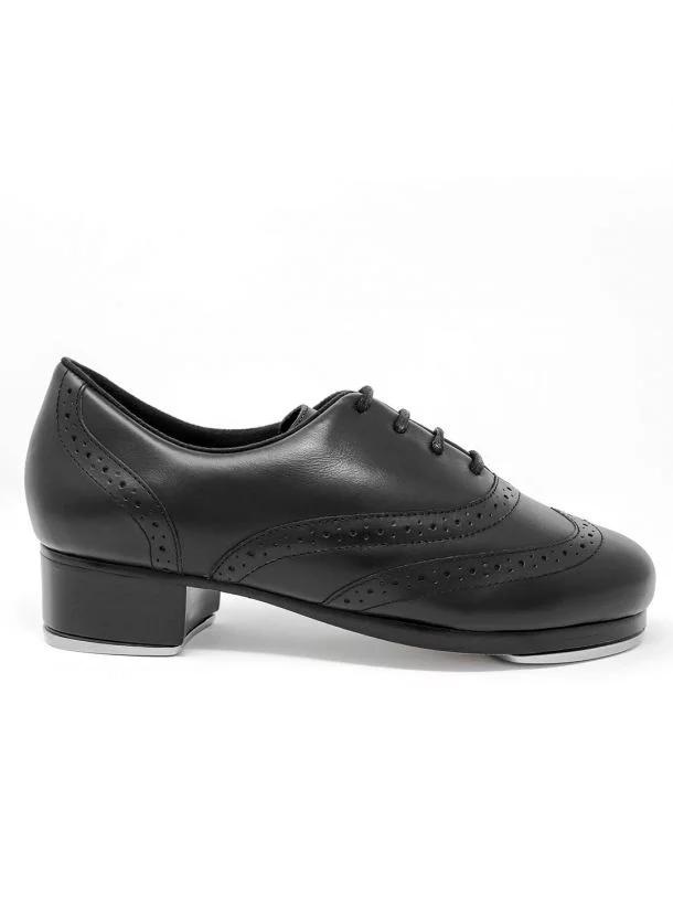 Capezio Roxy Tap Shoe