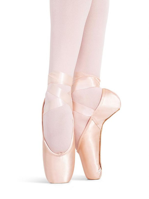 121 Aria Pointe Shoe