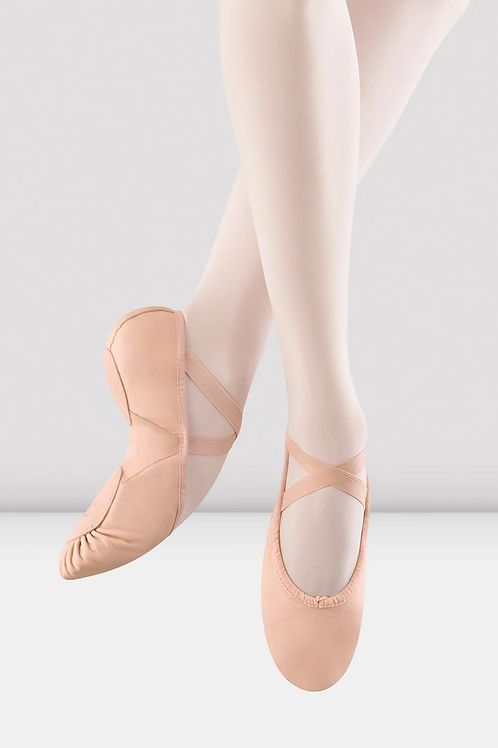 S0203L Prolite II Hybrid Ballet Shoes