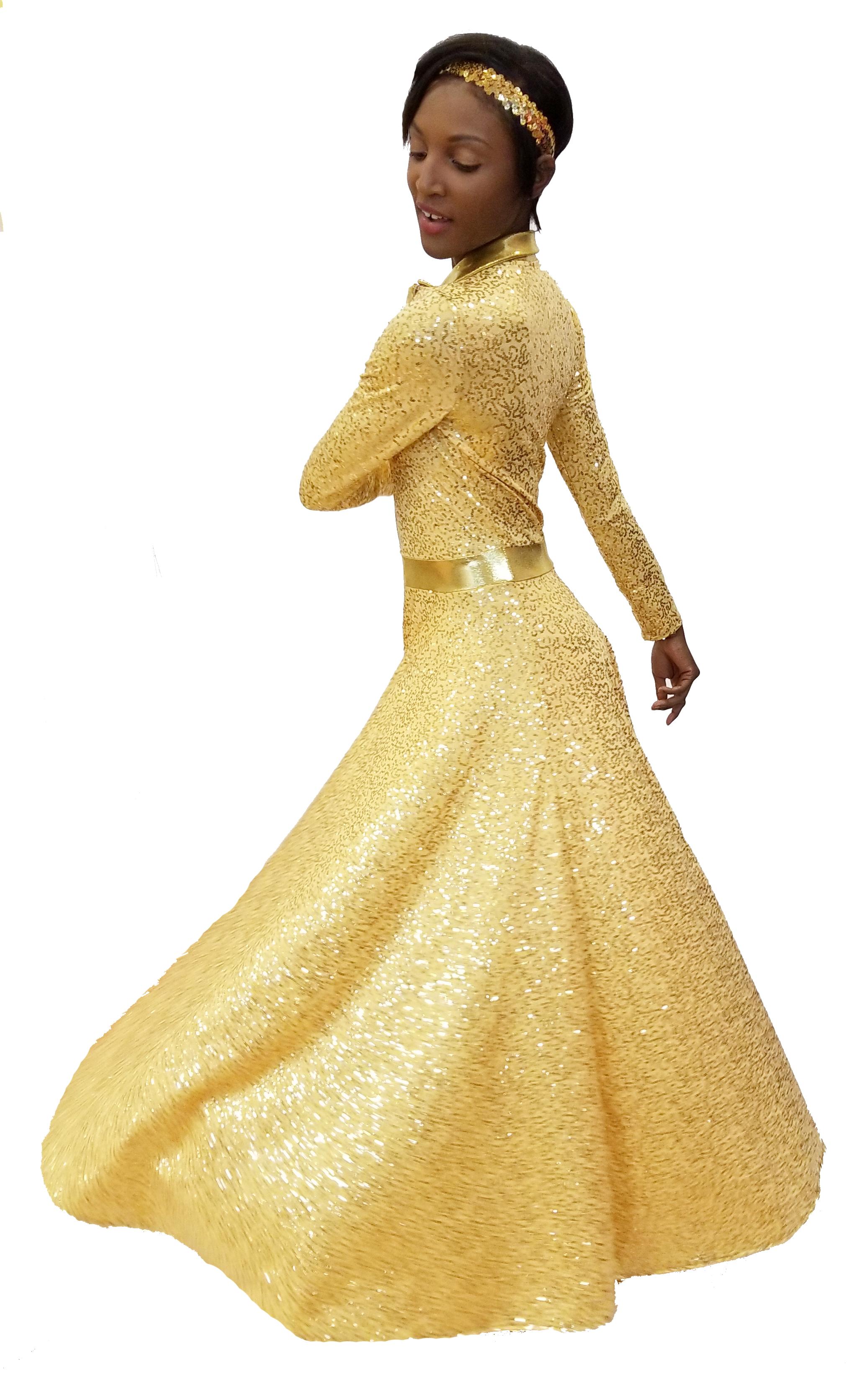 6a21b357718b Discount Praise Dancewear|Atlanta,GA|Worship Dance Wear