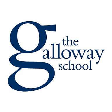 Galloway School