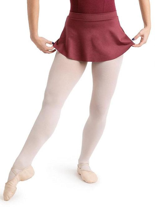 11459T Tweens Pull-on-Skirt