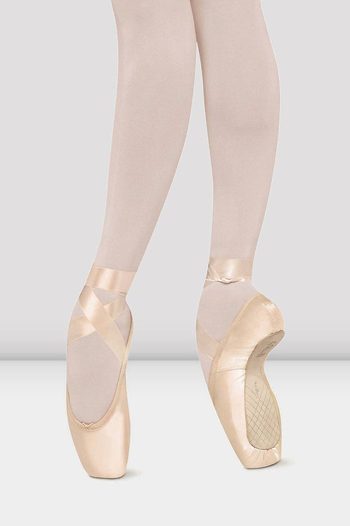 S0129L Jetstream Pointe Shoes