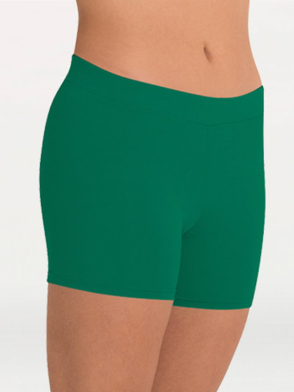 BWP707 ProWEAR™ Solid Director Short