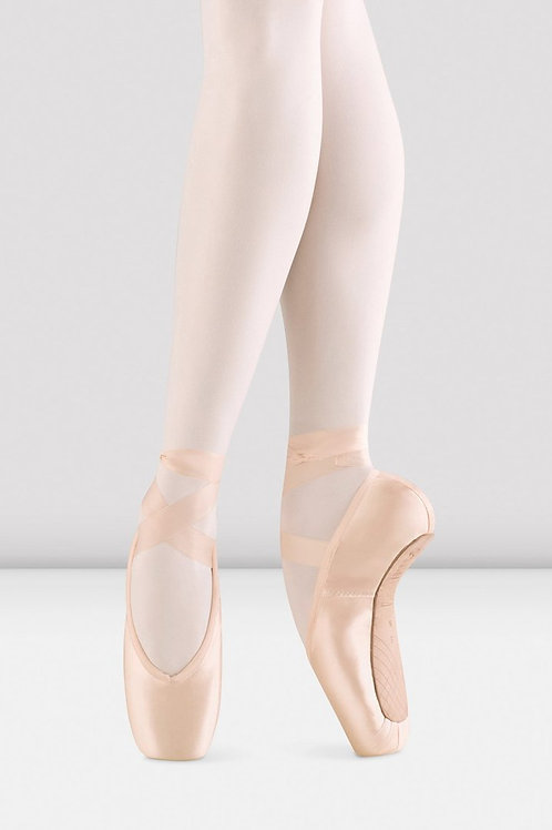 S0105G Aspiration Pointe Shoes