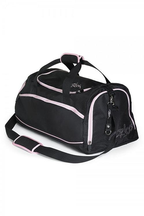 A311 Ballet Bag
