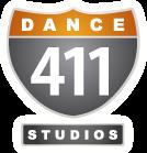 dance411.png