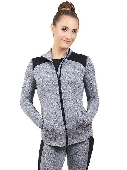 11656W  Adult Jacket