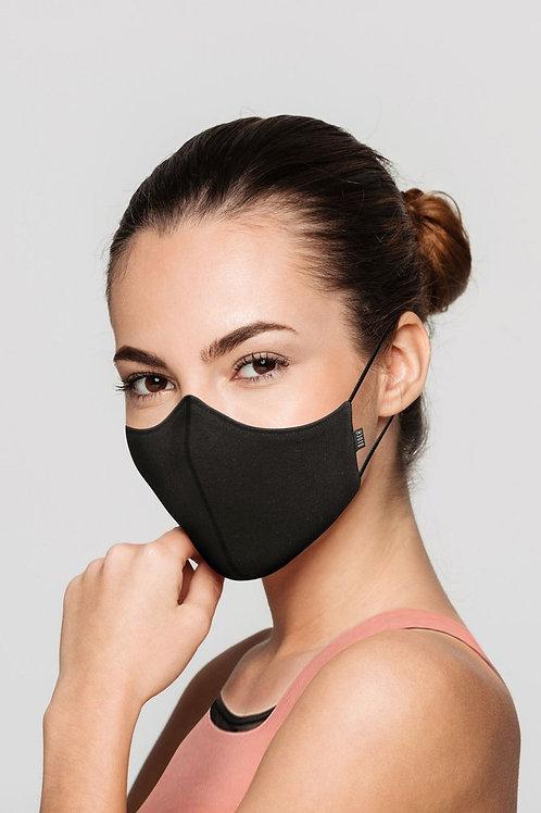 B-Safe Mask