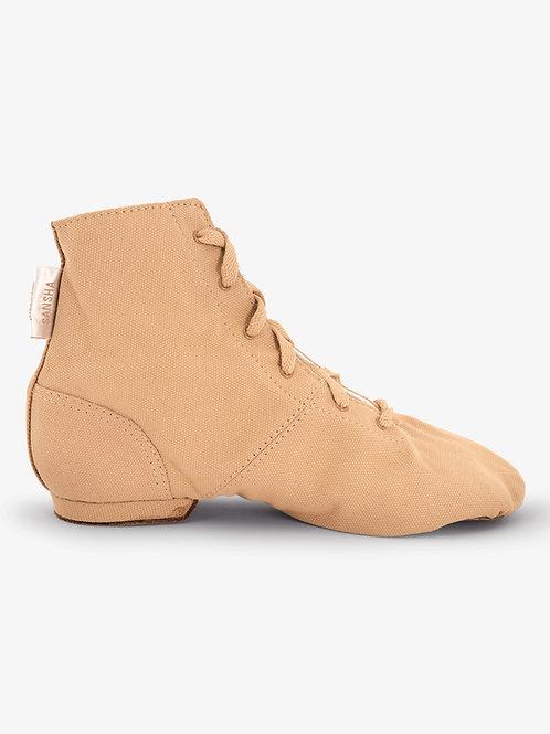 JB3C Sansha Jazz Boot