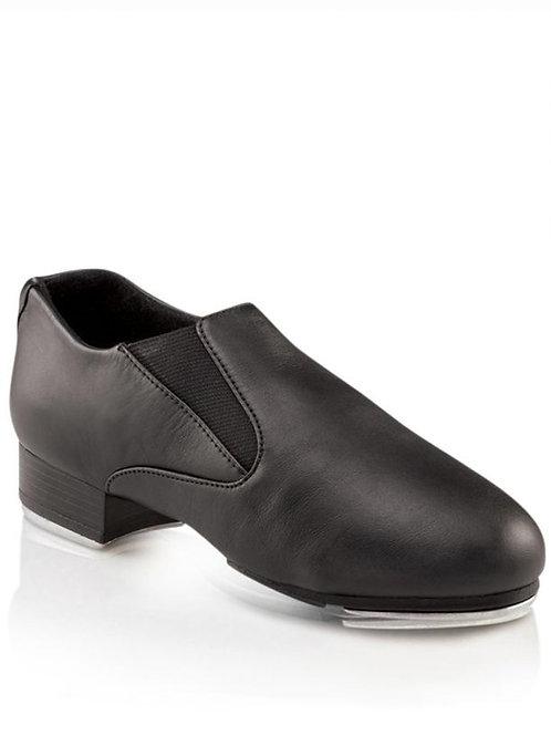 CG18 Adult Riff Slip on Tap Shoe