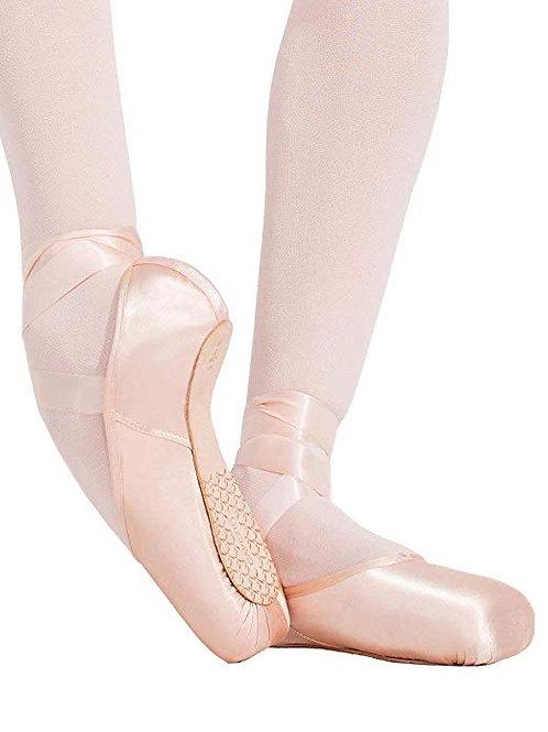 1142W Ava Pointe Shoe