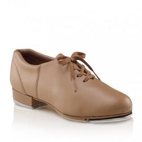 S0388 Flexi Tap Shoe