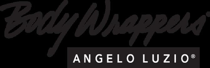 BW-_-AL-Logo_541x.png