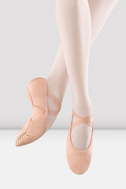 S0203G Child Prolite II Hybrid Ballet Shoes