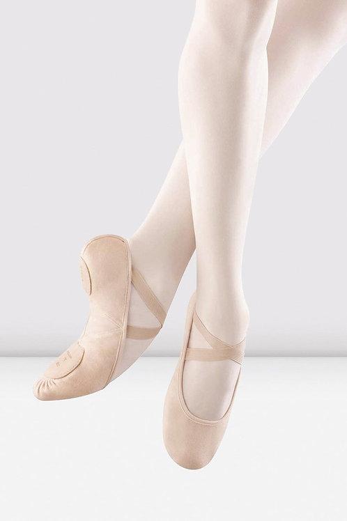 S0271L Pro Arch Ballet Shoes