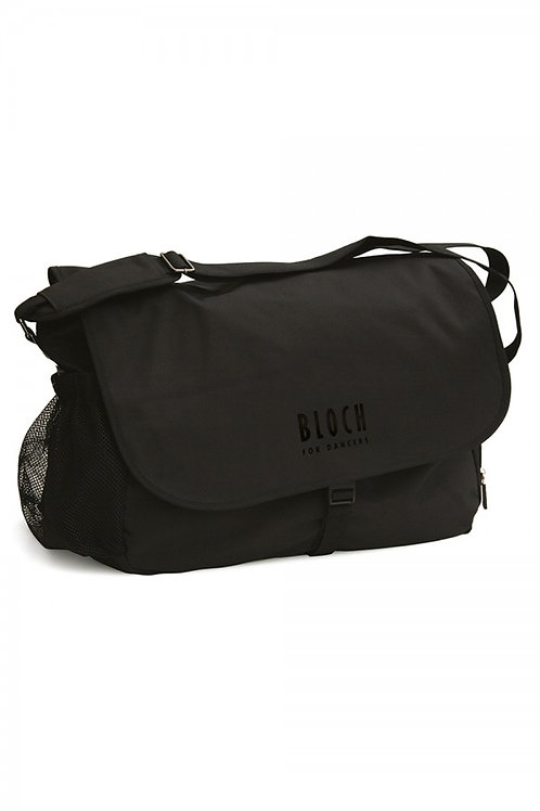 A312 Bloch Dance Bag