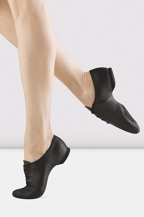 S0423M Men's UltraFlex Suede Sole Jazz Boots