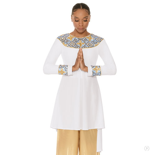 81116 Tabernacle Tunic