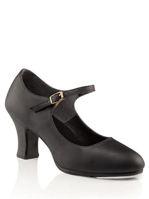 657 Manhattan Xtreme Tap Shoe