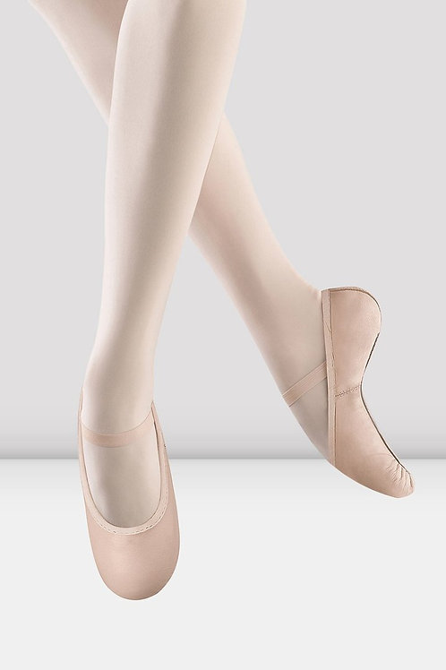 S0227L Belle Ballet Shoes