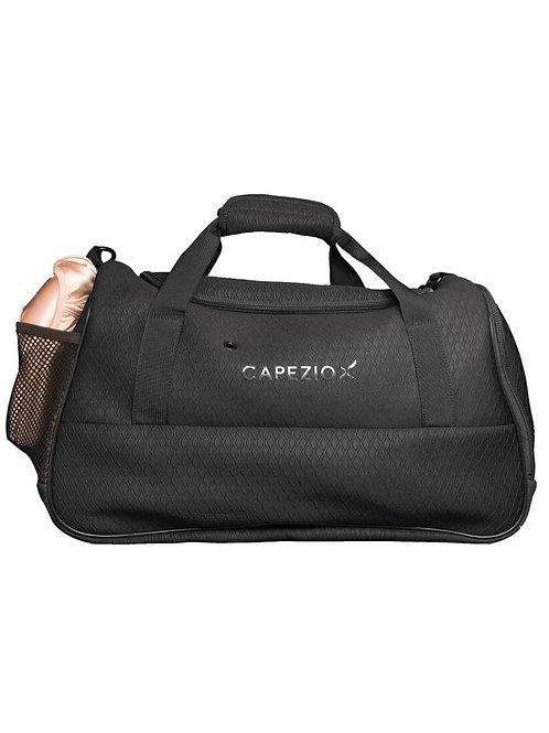 B1900 Rock Star Duffle Bag