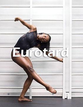EurotardHPedit_edited.jpg