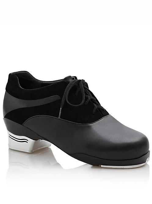 K542 Tapsonic® Tap Shoe