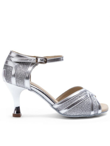 capezio_elisa_2.5_ballroom_shoe_silver_b