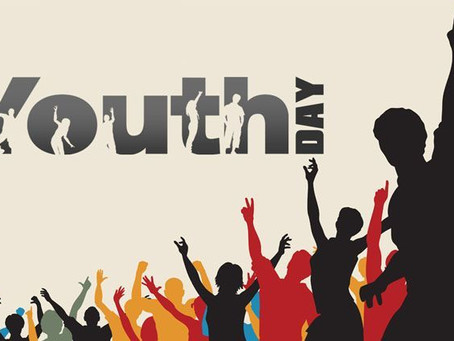 Mental health freedom for the youth 2020