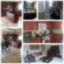 cleaning7.jpg
