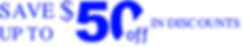 output-onlinepngtools(2).png