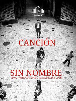 Canción_sin_nombre-poster.jpeg