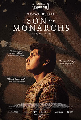 07 Son of Monarchs.jpg