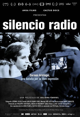 06 Silencio radio.jpg