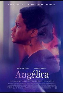 09 Angelica.jpg