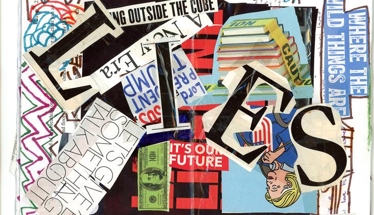 pg.-5_6 Censorship in Present-Day America