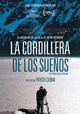 La_cordillera_de_los_sueños.jpeg