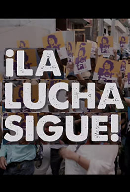 02 La Lucha sigue.jpg