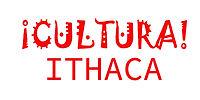 CULTURA Logo-01.jpg